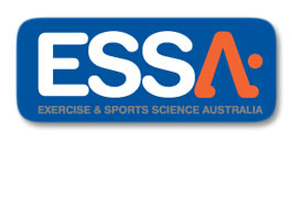 Profile picture for Exercise and Sports Science Australia(ESSA)