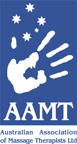 Profile picture for AAMT - Australian Association of Massage Therapists
