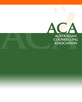 Profile picture for Australian Counselling Association (ACA)
