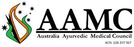Profile picture for Australian Ayurvedic Medicine Council