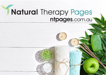 Click for more details about Naturopath - Carly Stanton