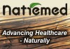 Click for more details about Natremed Pty Ltd