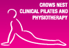 Click for more details about Crows Nest Clinical Pilates and Physiotherapy