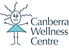 Click for more details about Canberra Wellness Centre - Anxiety & Stress Management