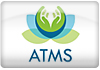 Click for more details about ATMS - Australian Traditional Medicine Society