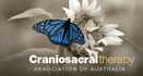 Click for more details about Craniosacral Therapy Association of Australia