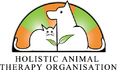 Click for more details about Holistic Animal Therapy Organisation