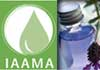 Click for more details about IAAMA - International Aromatherapy & Aromatic Medicine Association