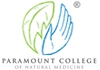 Click for more details about Paramount College Student Clinic