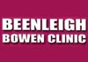 Click for more details about Beenleigh Bowen Clinic