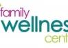 Click for more details about Family Wellness Centre