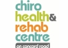 Click for more details about Chiro Health & Rehab Centre - Pilates
