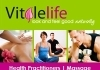 Click for more details about Vitalelife