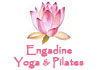 Click for more details about Engadine Yoga & Pilates
