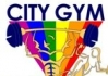 Click for more details about City Gym & Fitness Centre