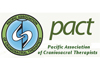 Click for more details about Pacific Association of Craniosacral Therapists