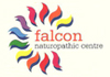 Click for more details about Falcon Naturopathic Centre
