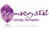 Click for more details about Aromacrystal Energy Therapies