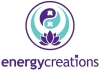 Click for more details about Energy Creations
