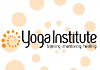 Click for more details about The Yoga Institute