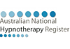 Click for more details about AUSTRALIAN NATIONAL HYPNOTHERAPY REGISTER