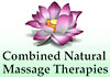 Click for more details about Combined Natural Massage Therapies