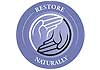 Click for more details about Restore Naturally