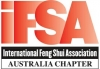 Click for more details about International Feng Shui Association - Australia