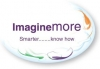 Click for more details about ImagineMORE Coaching