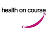 Click for more details about health on course