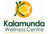 Click for more details about Kalamunda Wellness Centre