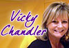Click for more details about Vicky Chandler - Clinical Hypnotherapy