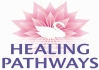 Click for more details about Healing Pathways