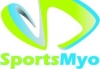 Click for more details about SportsMyo - Myotherapy
