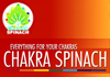 Click for more details about Chakra Spinach