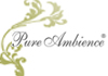 Click for more details about Pure Ambience