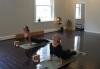 Click for more details about Melbourne Natural Wellness Studio