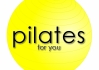 Click for more details about Pilates For You