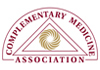 Click for more details about Complementary Medicine Association