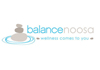 Click for more details about Balancenoosa  Yoga, Pilates & Personal Training