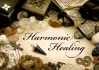 Click for more details about Harmonic Healing