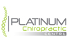 Click for more details about Platinum Chiropractic Centre - Reynella