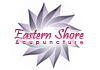 Click for more details about Eastern Shore Acupuncture