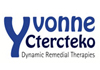 Click for more details about Yvonne Ctercteko