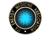 Click for more details about Integrated Therapeutic Alignment Energy Medicine Association