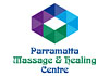 Click for more details about Parramatta Massage and Healing Centre
