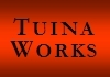 Click for more details about Tuina Works