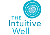 Click for more details about The Intuitive Well