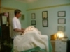 Click for more details about Angels Touch Remedial Massage