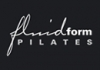 Click for more details about fluidform Pilates - Oxford St Studio, Sydney